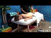 Thaimassage roslagsgatan massage norrköping