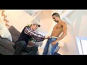 Celebrite francaise nue massage sensuel rouen
