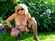 Mature lesbienne poilue mere salope gratuit