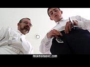 Massage erotique barcelone videos massages sexy