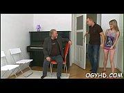 Eskilstuna porr free svensk porr