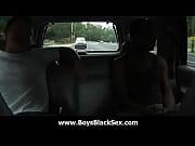 Blacks Thugs Breaking Down Hard Sissy White Sissy Boys 18 Thumbnail