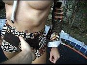 Kostenlose erotikgeschichten erotische massage kempten
