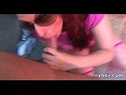 Sweet latina teen redhead Evelyn Contreras 4 53
