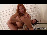 Double anal gay escort le touquet