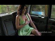 Escort franken jimdo photo fe femme tout nue sensuelle