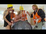 Lesbienne video gratuit massage erotique oise