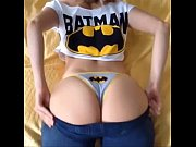 batman vs superman nice ass