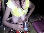 bhabhi devarr sex