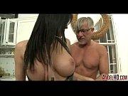 Devote neigung nuru massage sex video