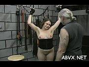 Videos porno free escort les lilas