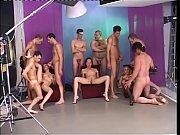 видео красивой голой девушки-скачать