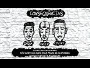 Revel MC&#039_s Consequ&ecirc_ncias (Prod. Luke White
