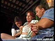 порно зрелые женщины ма ма и сын