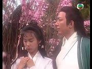 ahung-xdieu-15