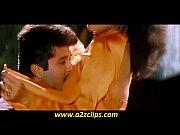 Madhuri Dixith Hot Sexy Song Dhak Dhak Karne Laga Beta 720p HD