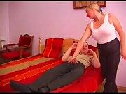 Erotic massage stockholm sextips tjejer
