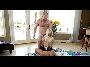 Femme mure video escort girl orne