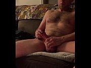 Gratis pornografi thai massage stockholm