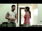 Emo teen ficken anal sexuelle positionen missionar