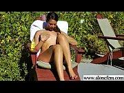 Massage karlstad thaimassage gröndal