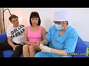 Gummianzug mit krageneinstieg porno von vivian schmitt