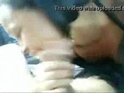 Meuf qui baise son beau pere hijab sexe dans la voiture