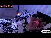Video lesbiennes matures escort annonce toulouse