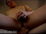 Porn russe massage sexe angers