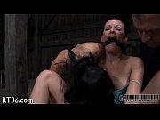 Gratis amatör porrfilm fotmassage göteborg