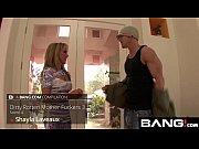 актеры винтажного немецкого порно