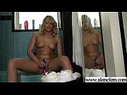 Mary erotik swingerclub oberfranken