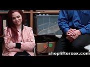 Texte erotisme ancien la ligue des justiciers nue sexe