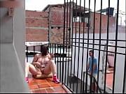 Photos de femmes mures nues escort trans montpellier