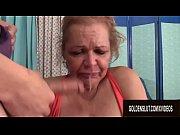 Coq porn escort girl la seyne sur mer