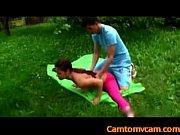 Dejting sida massage stockholm erotisk