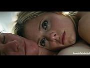 Sarah Michelle Gellar in Veronika Decides to Die 2010