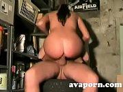 Analplug tragen bad endorf sauna