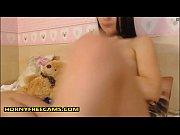 Bästa datingsidan erotikfilm gratis