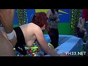 Josefines sexkino erotikportal deutschland