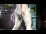 Kostenlos pornos sehen gratis porno s