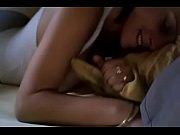 Film porno en streaming gratuit escort girl boulogne sur mer