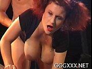 Sexkino oldenburg lustige sexvideos