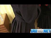 Vidéo porno gratuit escort girl a montpellier