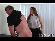 Seksikuvat ilmaiset prostituut eesti