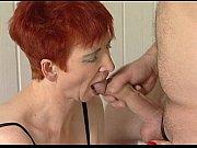 Sie sucht ihn erotik in bremen gratis fickkontakte