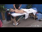 Porno femme qui aime se faire masser les femmes hongrie porno