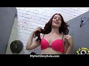 Videos de culs gratuits amateur se masturber la vallée escorte girl saint etienne chat sexe