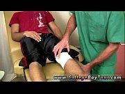 Ruan thai massage thaimassage stockholm happy end