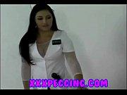 Porn sex video happy ending thaimassage